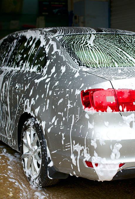 Car Detail Shops Near Me >> Home Iwilldetail Car Detailling Services In Dallas